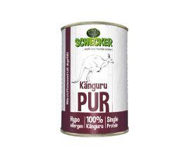 Dogreform Känguru PUR 410g