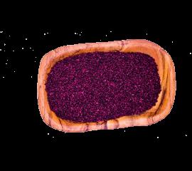 Rote Beete Würfel (500g)