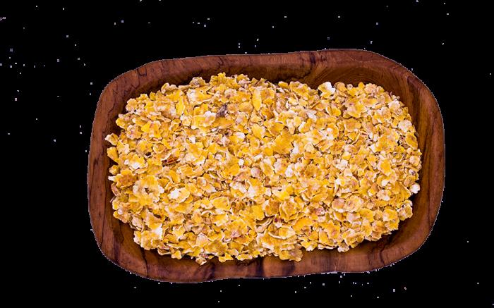 Maisflocken 1000g