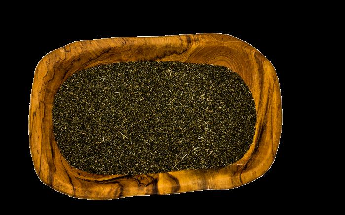Seealgenmehl (250g)