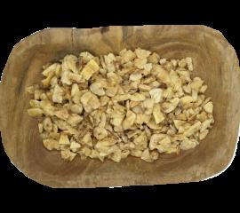 Bananenstückchen getrocknet 500g