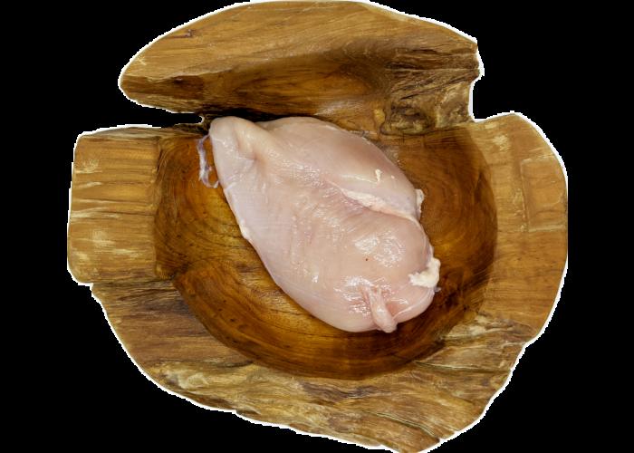 Hähnchenbrust am Stück 500g