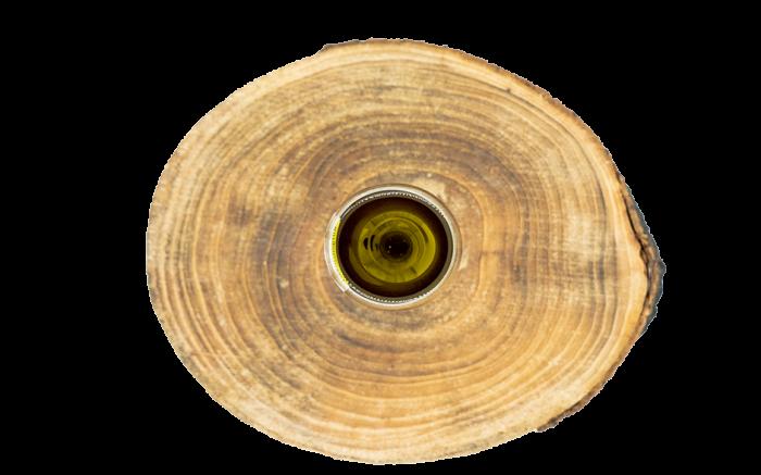 Barf-Öl ab
