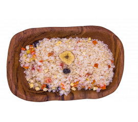 Obst-Risotto-Mischung 1000g