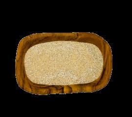 Barf-Mineral-Katze 250g