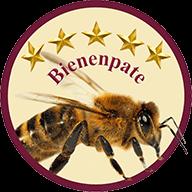 Bienenpatenschaft Icon